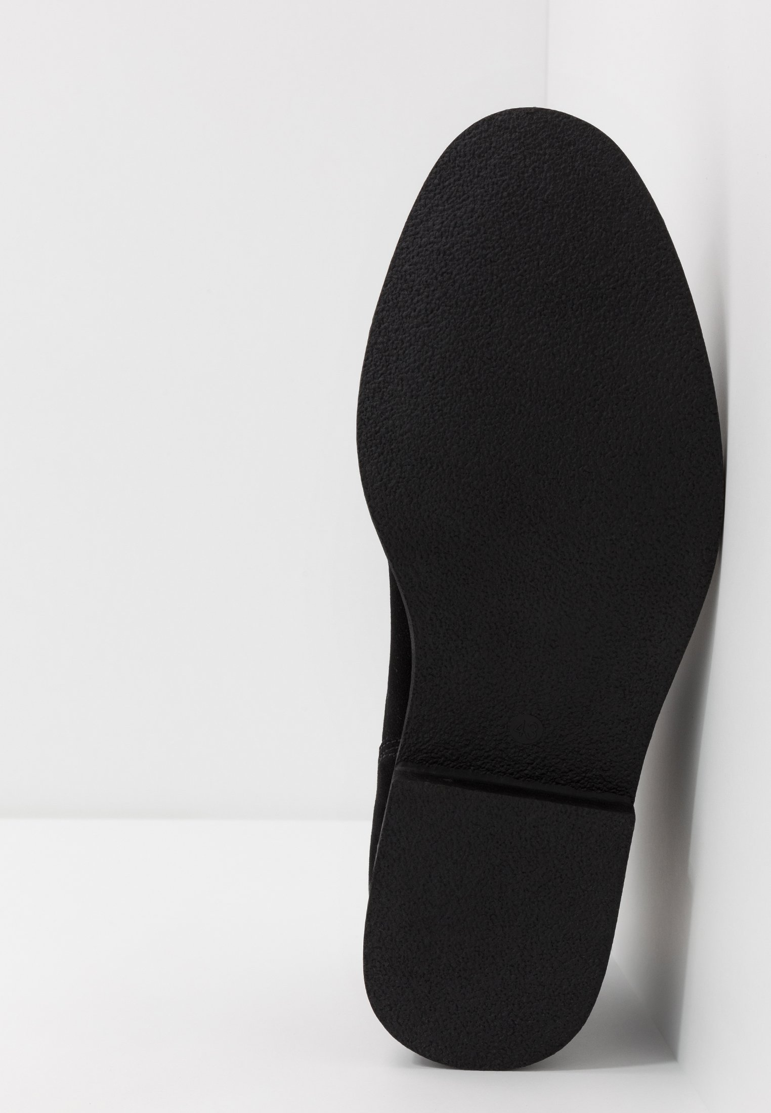Topman SPARK CHELSEA - Stiefelette - black - Black Friday