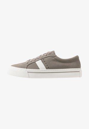 STEEP - Tenisky - grey