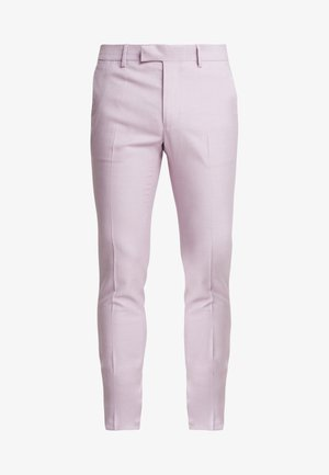 DAX - Pantalon - pink
