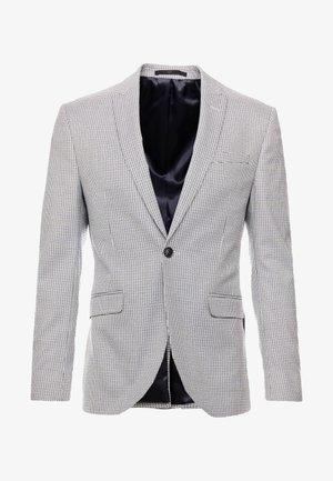 JACKSON  - Suit jacket - grey