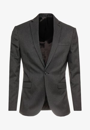 Veste de costume - dark grey