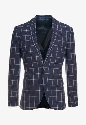 WIND - Suit jacket - dark blue