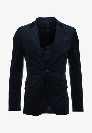 ALISTAR  - Suit jacket - navy