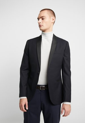 BELLAMY TUX - Suit jacket - navy