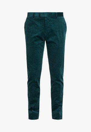ALIST  - Pantaloni - green