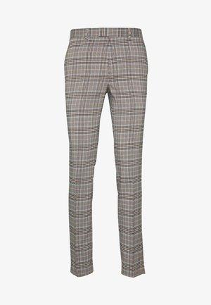 Pantaloni eleganti - stone