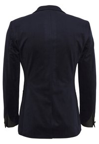 Topman - Suit jacket - dark blue - 1