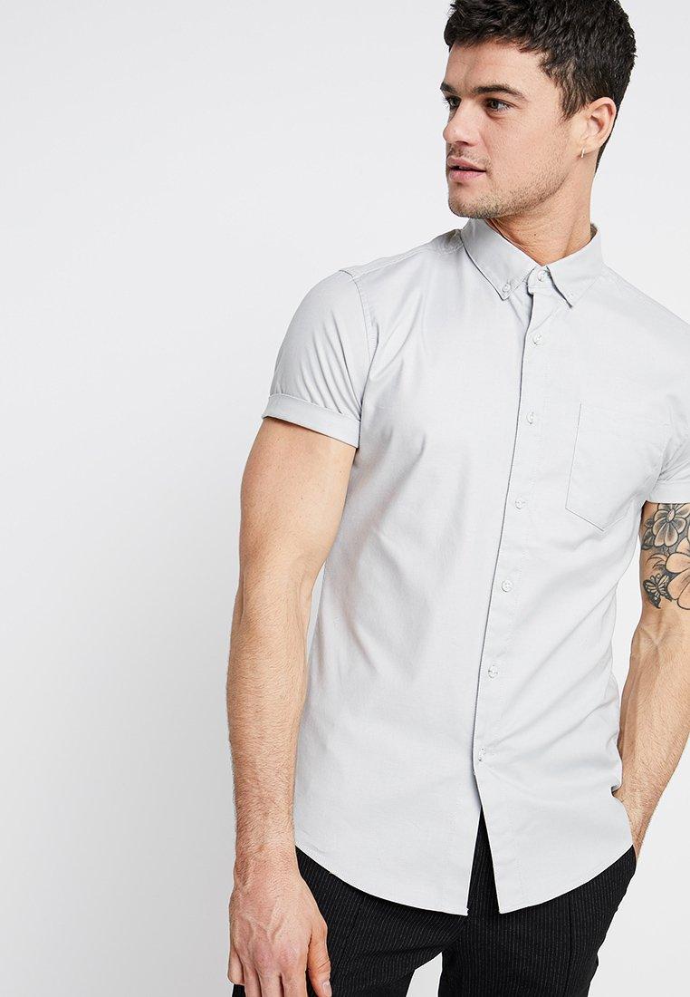 Topman - Skjorter - grey