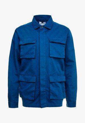 WORKWAER  - Veste légère - blue