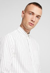 Topman - Overhemd - ecru - 4