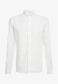 Topman - Overhemd - ecru - 3