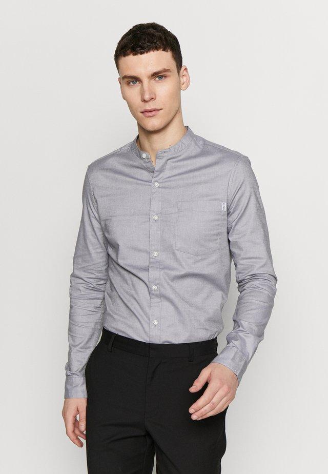 Skjorte - grey