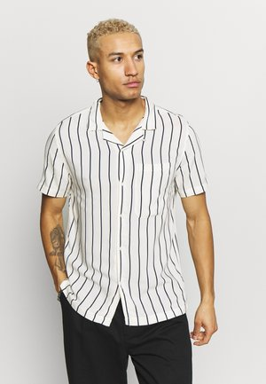 PINSTRIPE - Chemise - off white