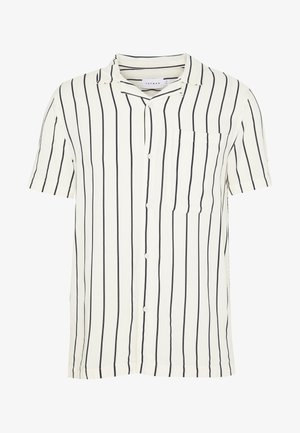 PINSTRIPE - Hemd - off white