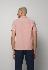Topman - Hemd - pink - 2