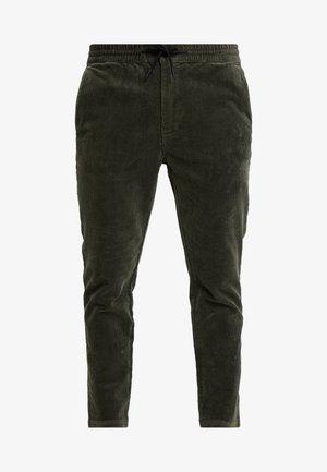 WHYATT - Pantalones - khaki