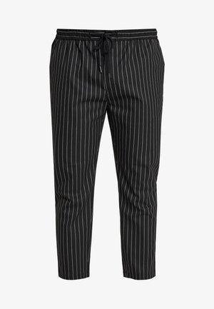 STRIPE WHYATT - Pantalon classique - multi