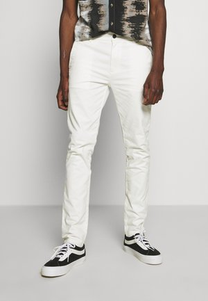 Chinot - white