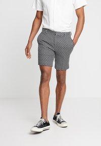 Topman - Shorts - mono - 0