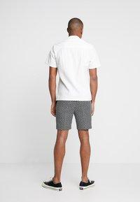 Topman - Shorts - mono - 2