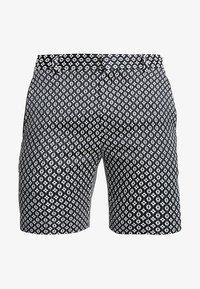 Topman - Shorts - mono - 3