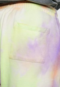 Topman - HOLI DYE  - Short - multi-coloured - 5
