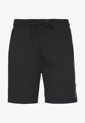 SIGNATURE  - Shorts - black