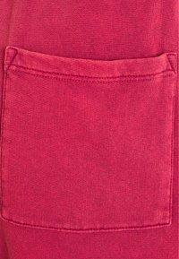 Topman - Shorts - pink - 5