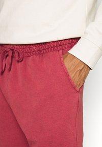 Topman - Shorts - pink - 3