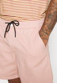 Topman - Shorts - pink - 4
