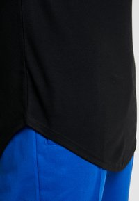 Topman - SCOTTY 2 PACK - Jednoduché triko - black/white - 5