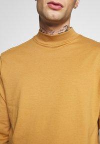 Topman - 2 PACK TURTLE - Camiseta de manga larga - multi - 5