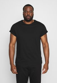 Topman - 2 PACK  - T-shirt basic - multi - 2