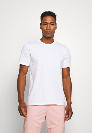TEE 5 PACK - Basic T-shirt - multicoloured