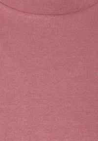 Topman - 2 PACK - T-shirt basique - white/light pink - 5