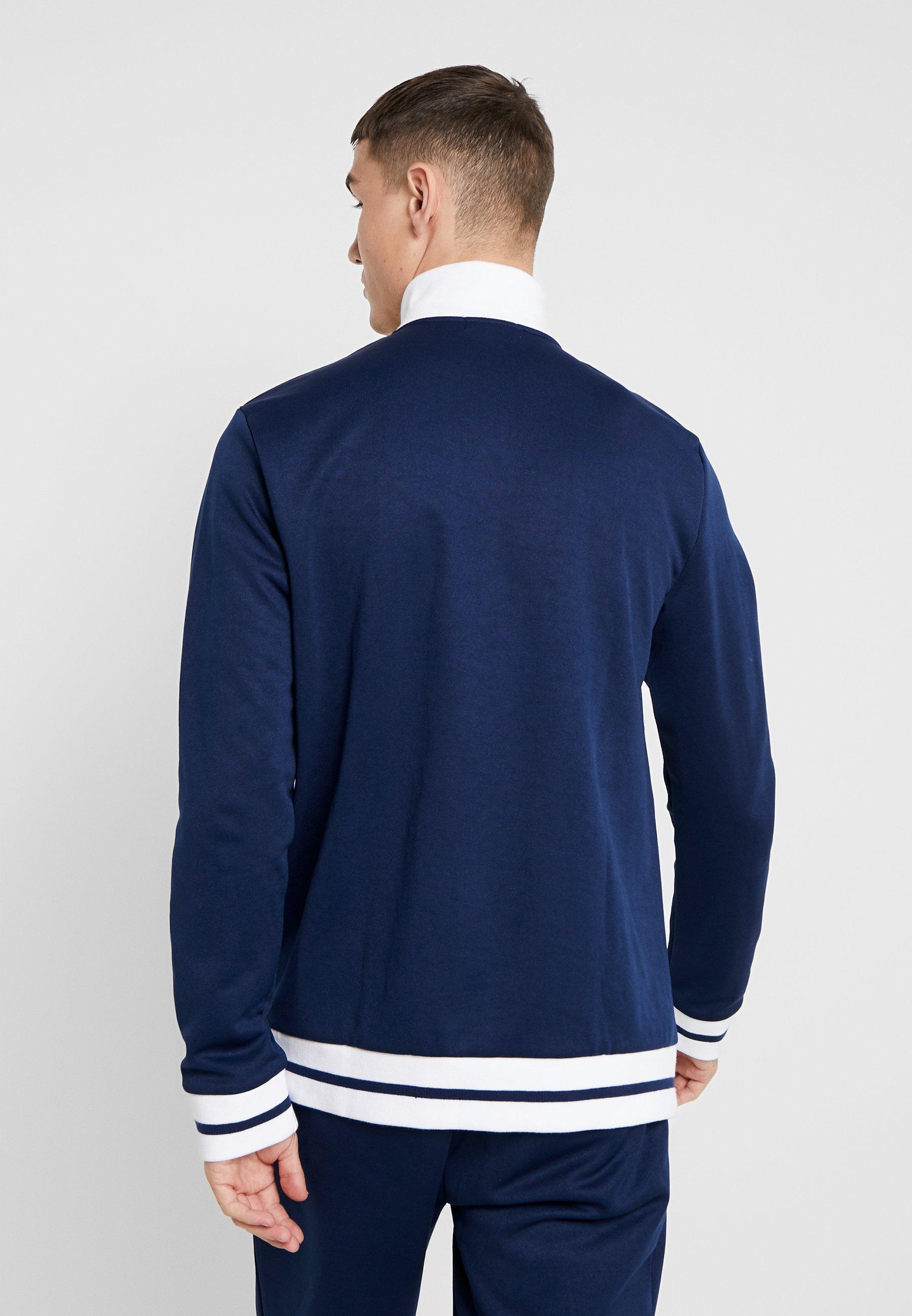 TrackSweatshirt Navy Topman TrackSweatshirt Navy Trico Topman Topman TrackSweatshirt Topman Trico Navy Trico v0wNnmO8