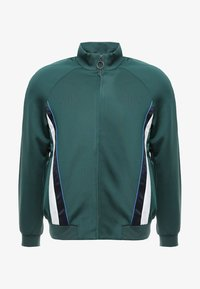 Topman - NEW FOREST GREEN - Giacca sportiva - green - 4