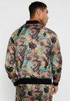 Topman - Bomber Jacket - multi-coloured
