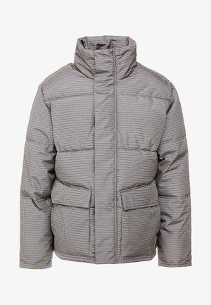 DOGTO SUGAR PUFFER - Winter jacket - multicolor