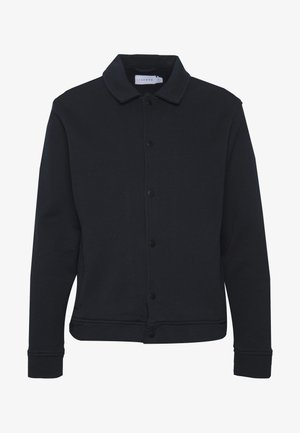 POP - Summer jacket - black