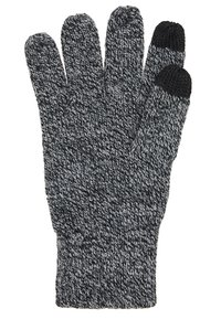 Topman - TOUCHSCREEN GLOVES 2 PACK - Hansker - multi-coloured - 4