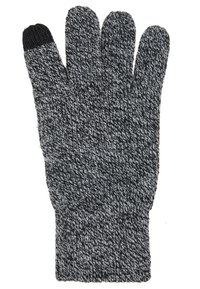 Topman - TOUCHSCREEN GLOVES 2 PACK - Hansker - multi-coloured - 2
