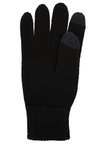 Topman - TOUCHSCREEN GLOVES 2 PACK - Hansker - multi-coloured - 3