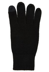 Topman - TOUCHSCREEN GLOVES 2 PACK - Hansker - multi-coloured - 1