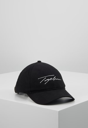 SIGNATURE - Cap - black