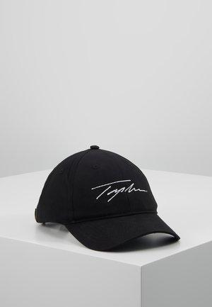 SIGNATURE - Caps - black