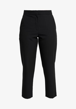 NEW - Pantaloni - black