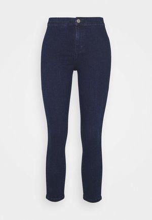 Jeans Skinny - indigo