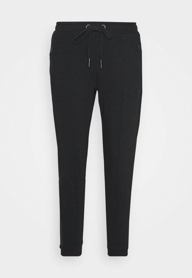 PANT CLASSIC  - Jogginghose - black