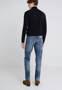 True Religion - Jeans slim fit - selvedge years - 2